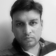 Mohd. Adil, Training and Hiring Manager
